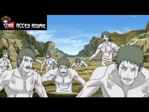 Download Naruto Shippuden Episode 320 Preview Video 3GP Mp4 FLV HD