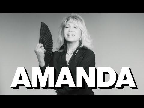 Clistere prima del sesso video