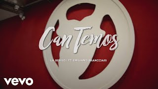 La Beriso   Cantemos (Official Video) Ft. Emiliano Brancciari