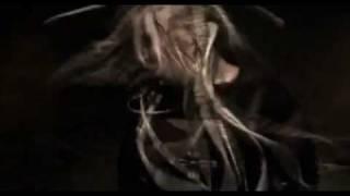 Exilia - Kill Me