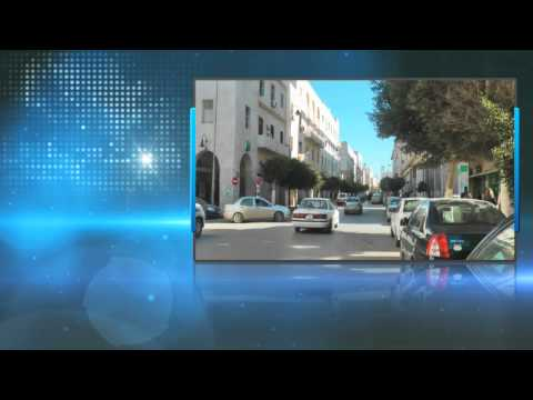 Benghazi Show Trailer 2011 HD
