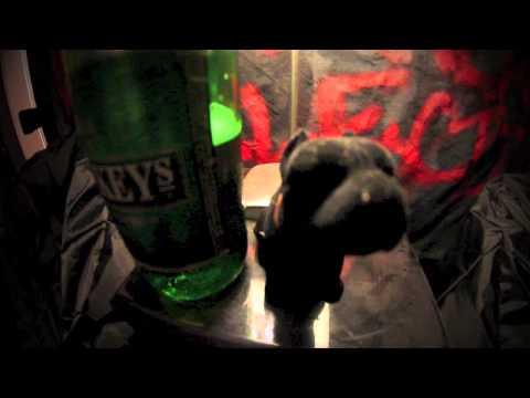 Black Heart Collective-Life of a BlackHeart