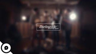 Darlingside - Go Back