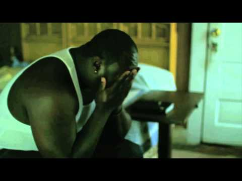 Lonnie Loc -He Didnt Give Up On Me (official music video)