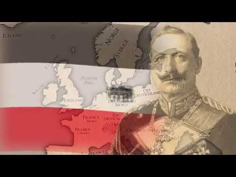 Colonial Conquest - Trailer thumbnail