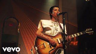 Brodka   Varsovie (MTV Unplugged)