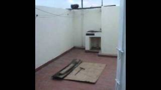 preview picture of video 'Vendo Casa en Kennedy barrio roma Bogota venta de casas en bogota'