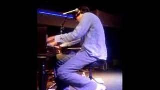 """Teddy Geiger """"Gentlemen"""" Live in Minneapolis 6.23.08"""