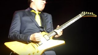 Joe Bonamassa Highlights-Night 2-at the Royal Albert Hall 4/21/17
