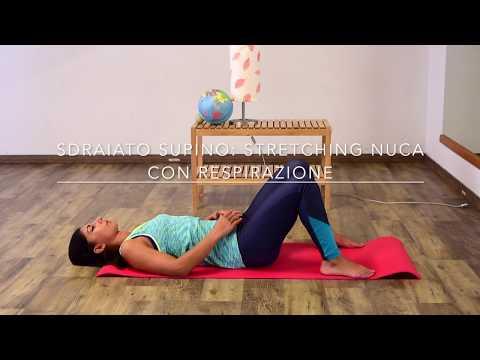 Cause della colonna vertebrale e il trattamento spondiloartroz