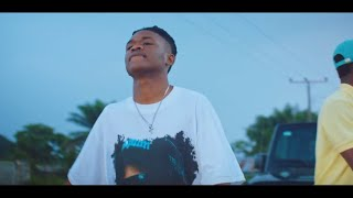 Dice Ailes   Miracle Ft. Lil Kesh | OFFICIAL VIDEO