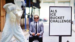 Download Youtube: ALS Ice Bucket Challenge by Casey Neistat