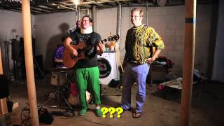 Shutdown Fullback Theátre presents The Dave Petrino Band thumbnail