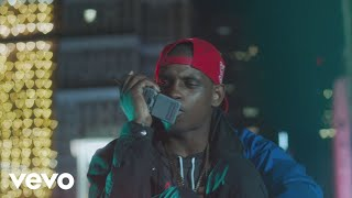 A$AP Mob - Trillmatic (Explicit) (Official Music Video) ft. A$AP Nast, Method Man