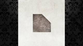 Cardao - U7 (Kaiser Remix) [KAPUTT]
