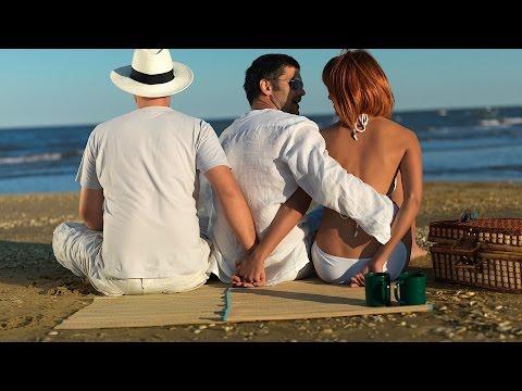 3 Most Common Reasons Women Cheat | Jealousy & Affairs