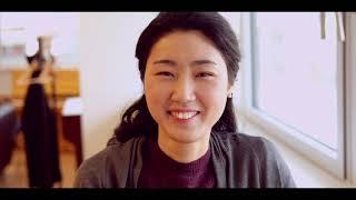 Kurt Masur Akademie | Eunsil Kang