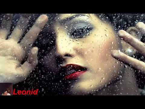 Плачет дождь Виктор Балакирев