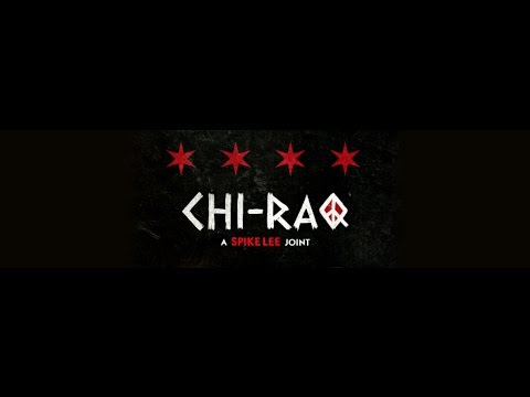 Chi-Raq (Clip 'Feelings for You')