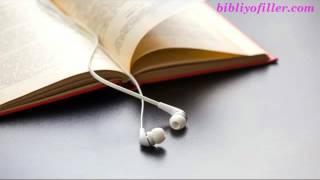 Çağlayanlar - Ahmet Hikmet/ 100 Eser / Sesli Kitap
