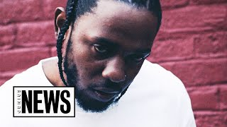 "An English Professor On Kendrick Lamar's ""FEAR   - YouTube"