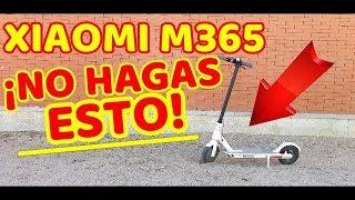 xiaomi m365 hacks - मुफ्त ऑनलाइन वीडियो