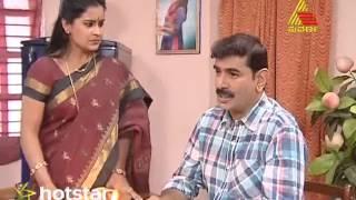 Khushi - Episode - 168 - 04.08.15