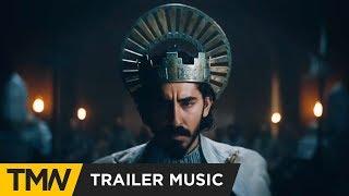 The Green Knight - Teaser Trailer Music | Elephant Music - Branded