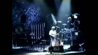Mike Oldfield   Live In London (Wembley Arena)   1999