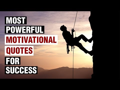 mp4 Success Quotes On Life, download Success Quotes On Life video klip Success Quotes On Life
