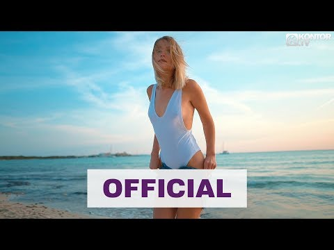 Blondee & Roberto Mozza – My heart goes boom Video