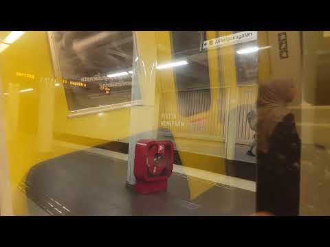 Dating sweden s: t staffan