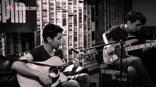 Meriva – Yeni Çocuk (B!P Akustik)