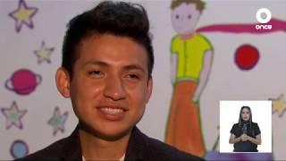 Diálogos en confianza (Salud) - ¿Cómo se vive con VIH?
