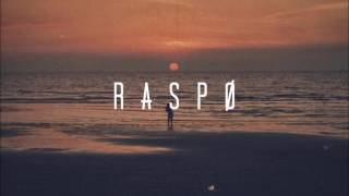 RagnBone Man   Skin Raspo Remix