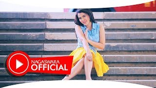 Gambar cover Meggy Diaz - Konco Mesra | Versi Indonesia (Official Music Video NAGASWARA) #music
