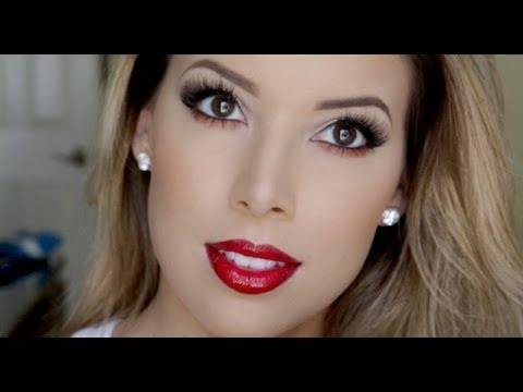 Perfect Me, Perfect Hue Eye & Cheek Palette by stila #3