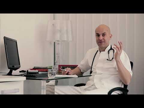 Kako to ide na posao s hipertenzijom