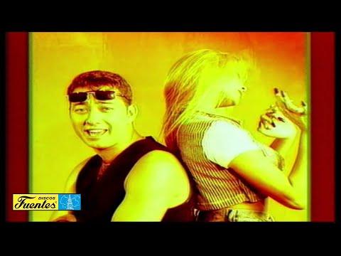 La Chica Gomela (Niña Fresa) - Los Tupamaros ( Video Oficial ) /  Discos Fuentes