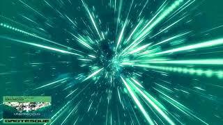 RAM & Daniel Skyver - Subkonscious (Official Unkonscious Festival Theme) (Original Mix)
