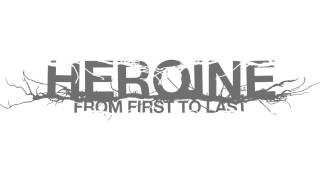 "From First To Last - ""Mothersound"" (Full Album Stream)"