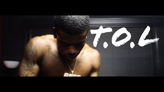 Rese - T.O.L. (Official Music Video)