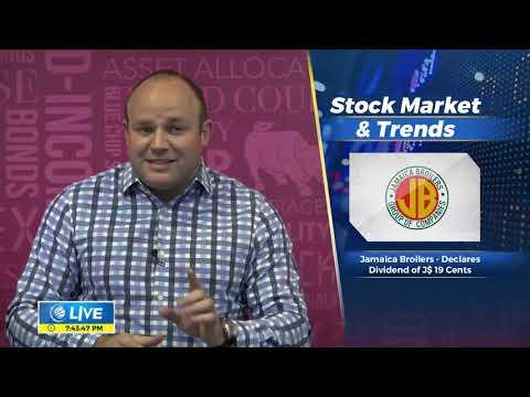 CVM LIVE - Market Minute + Business Report - OCT 1, 2018