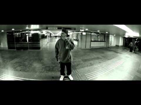 siemaheniuhehe's Video 133674006849 8xtkDTOnyrs