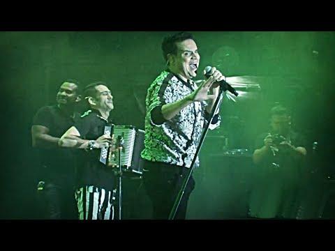 Manguito Biche - En Vivo Silvestre Dangond E Iván...