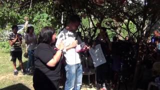 preview picture of video 'Yamasa - Verano 2014'