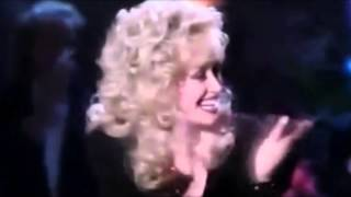Dolly Parton // Sweet Perfection
