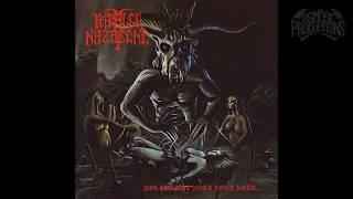 Impaled Nazarene - Tol Cormpt Norz Norz Norz... (Full Album + bonus)