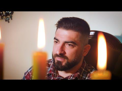 Mariano – Pe mine poti conta Video