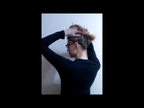 Lewa wypadanie włosów